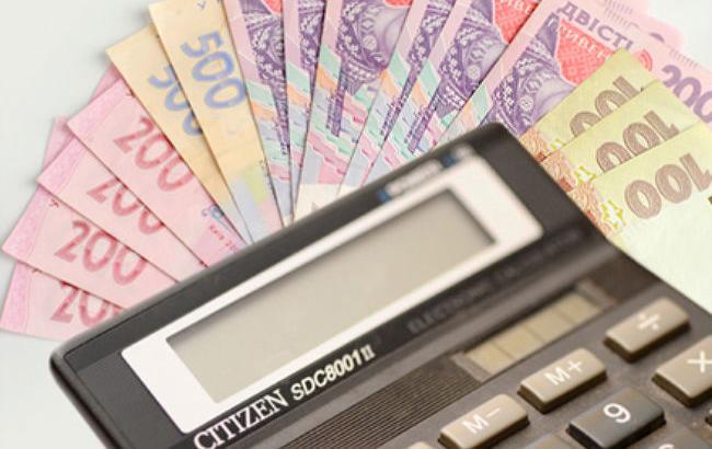 конвертер валют гривны в рубли онлайн калькулятор рбк на каком финансовом рынке планируете использовать деньги основной внебиржевой или срочный