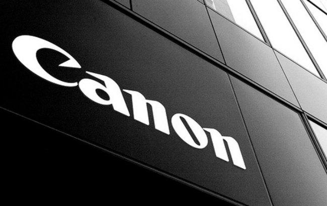 Фото: Canon запустит собственный спутник