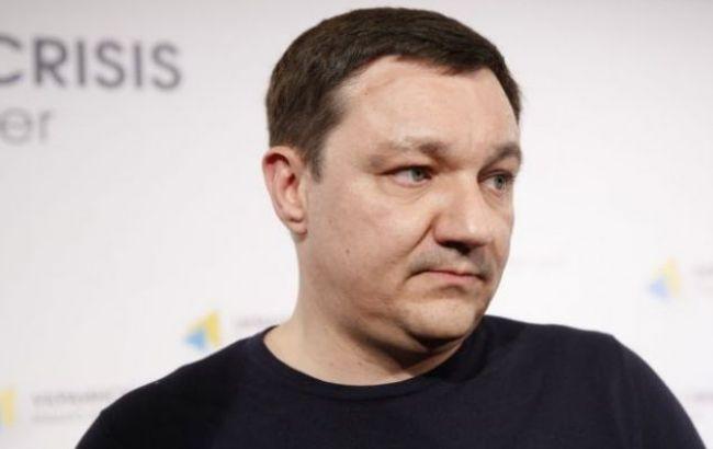 ДНР сообщила Украине тела 3-х подорвавшихся намине солдат