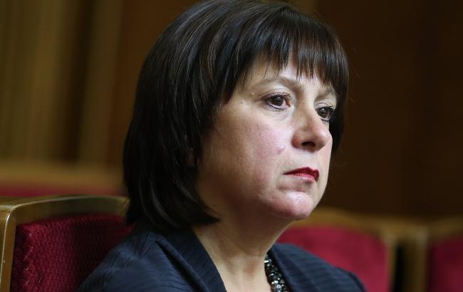Возможный дефолт по еврооблигациям положительно повлияет на экономику Украины