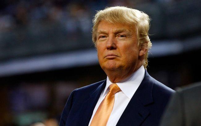Белый дом: заинаугурацией Трампа наблюдала крупнейшая аудитория вистории США