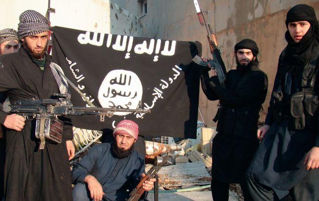 ІДІЛ погрожує Європі і США терактами під час Рамадану