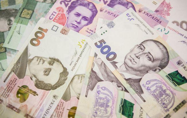 Чиновников Харьковской ОГА подозревают в хищении бюджетных средств