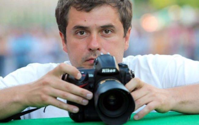 """Из-за """"закона Савченко"""" убийцу украинского журналиста могут выпустить из СИЗО"""