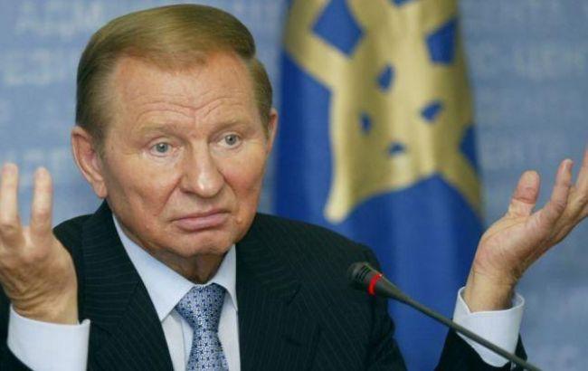 Участники переговоров поДонбассу доказали вину ВСУ вобстреле Макеевки