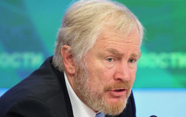 РФ може відмовитися від програми кредитування інших держав через проблеми з бюджетом