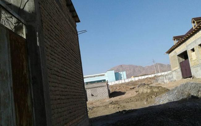 Кількість загиблих в результаті бунту в в'язниці Таджикистані зросла до 50