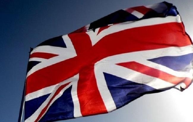 Фото: в Британии создадут фонд для разработки военной техники