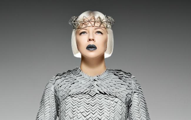Фото: ONUKA (eurovision.ua)