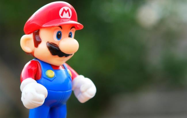 Фото: SuperMario Run выйдет на iOS и Android (flickr.com)