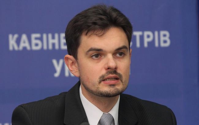 У Мінінформполітики опублікували топ-5 брехливих заяв Росії в Гаазі