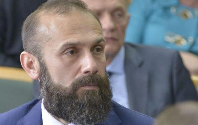Адвокат Шевчук рассказал подробности дела судьи Емельянова