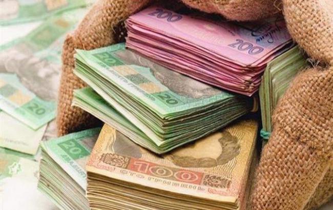 Фото: в Україні в червні зафіксована дефляція 0,2%