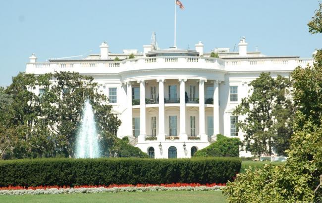 Білий дім визнав загибель шести американських військових в Афганістані