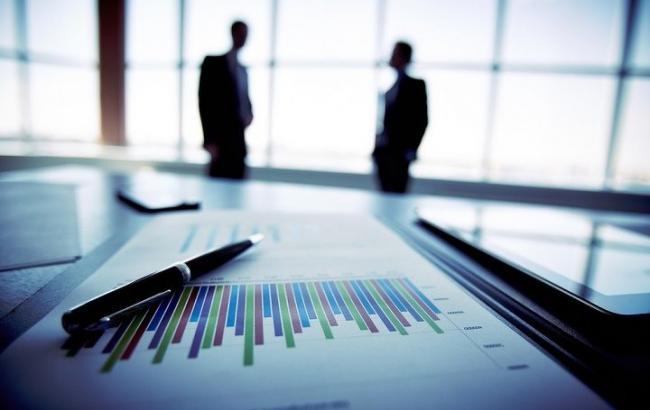 Рост экономики как главная задача власти