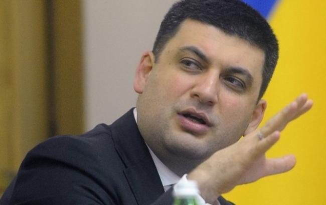 Венеціанська комісія позитивно оцінила проект судової реформи