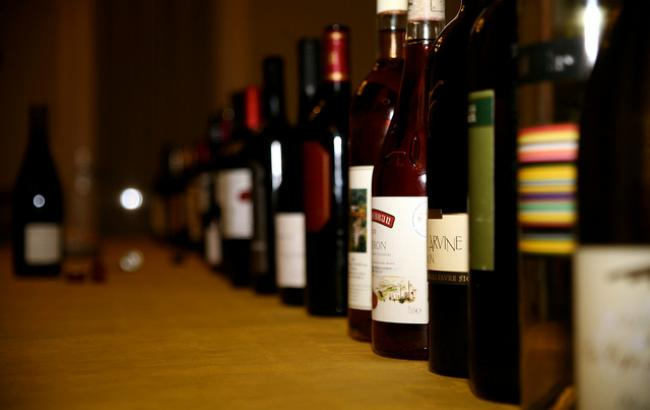 РосСМИ поведали опланах брата короля Швеции производить вино воккупированном Крыму