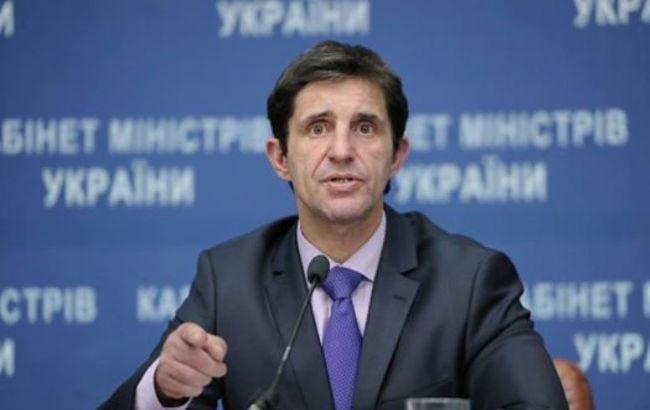 МВД заявляет, что ситуация в Сватово полностью под контролем