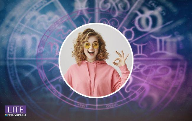 Приготовьтесь получать новые знания и опыт: гороскоп для всех знаков Зодиака с 19 по 25 июля