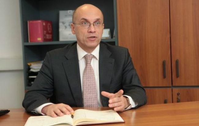 Олег Стрекаль: В ряде стран ЕС запрещена реализация табачной продукции по ценам ниже себестоимости