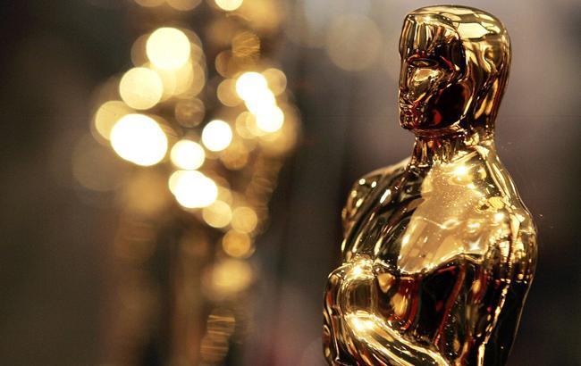 """Фото: """"Оскар"""" (hotbook.com.mx)"""