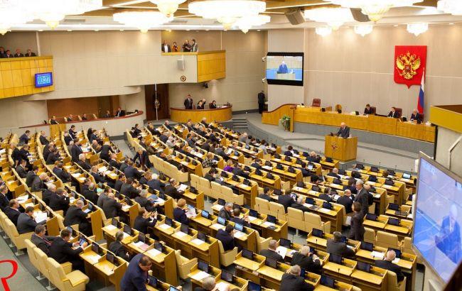 Член ЦИК: жители России, живущие вгосударстве Украина, примут участие ввыборах