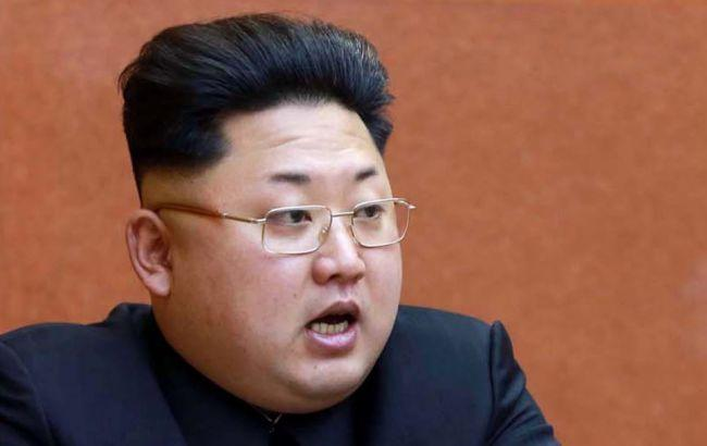 СМИ проинформировали  оказни депутата , отвечавшего заобразование вКНДР