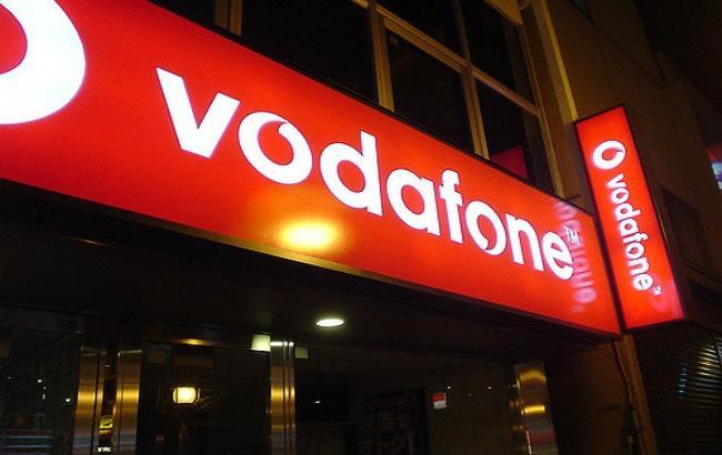Фото: Vodafone Україна оголосив конкурс на директора з продажу