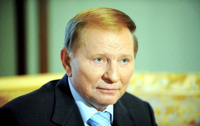 Контактна група домовилася про звільнення чотирьох заручників 26 лютого