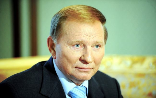 Власти самопровозглашенных ДНР иЛНР ввели внешнее управление наукраинских предприятиях