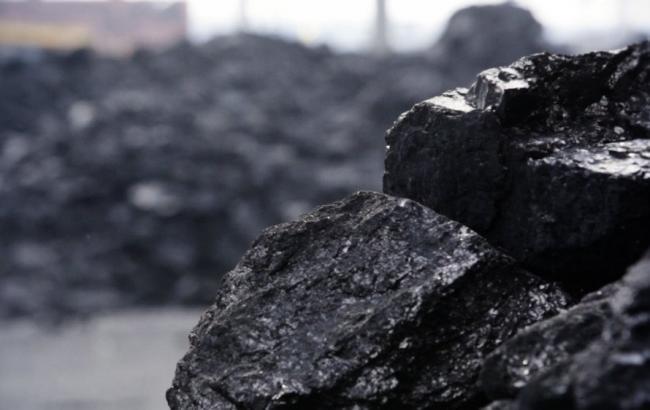 Фото: ДНР заблокировала поставки угля в Украину