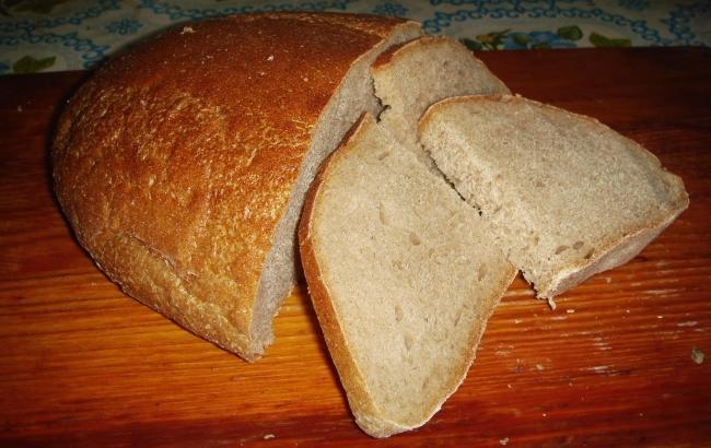 Фото: У Петербурзі затвердили продовольчі нормативи на випадок війни (flickr.com)