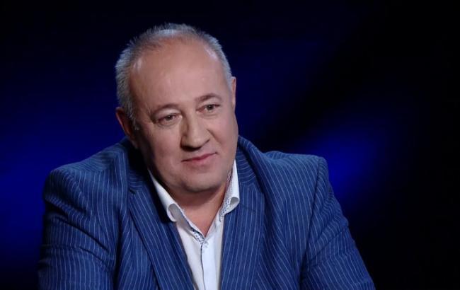 Законопроект об антикоррупционном суде подготовят через две недели, - нардеп