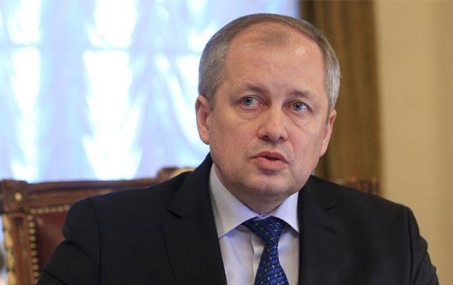 Україна заборгувала своїм громадянам 450 млрд гривень за рішеннями судів, - Романюк