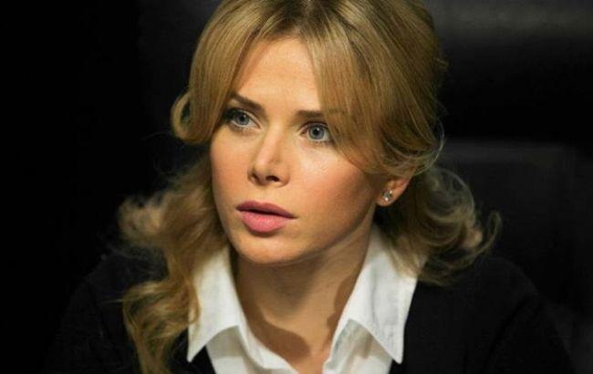 Фото: Татьяна Донец