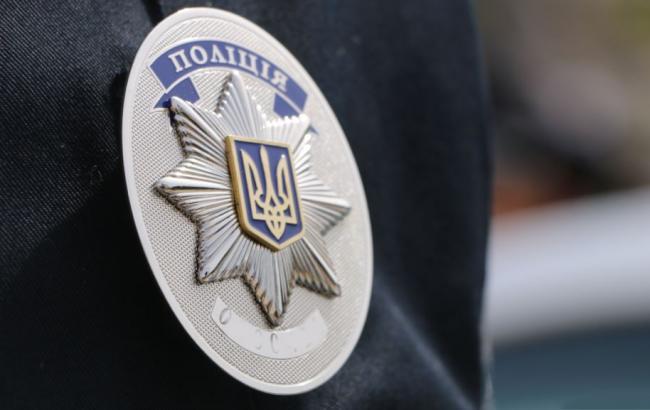 Фото: Поліція розшукує зниклу дівчину (gopri-rda.gov.ua)