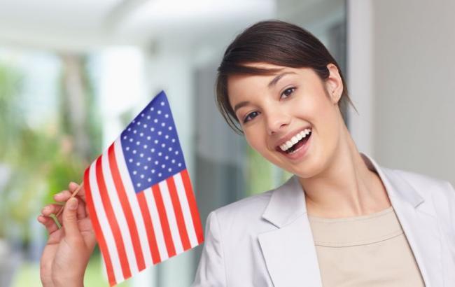 Як заповнювати анкету на візу в США: поради бувалих