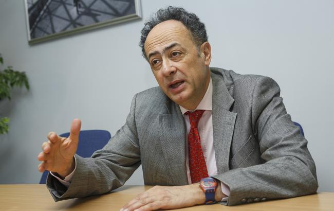 ВБрюсселе сказали, когда Украина получит «безвиз» сЕС