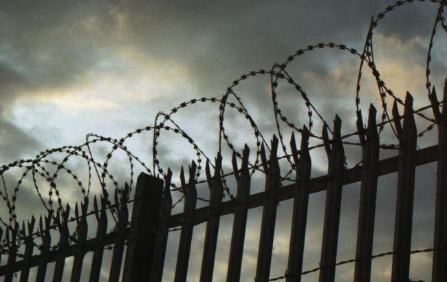 Названа дата передачи Украине 12 заключенных изКрыма