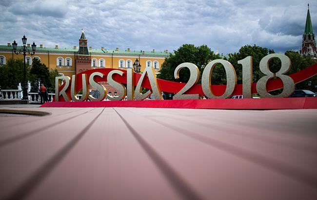 Грабують і б'ють по голові: як Росія зустрічає іноземних гостей на ЧС-2018