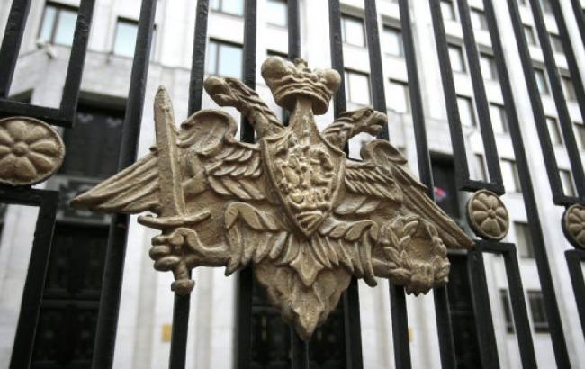 У РФ спростували інформацію про обезголовлення бойовиками ІДІЛ російського офіцера