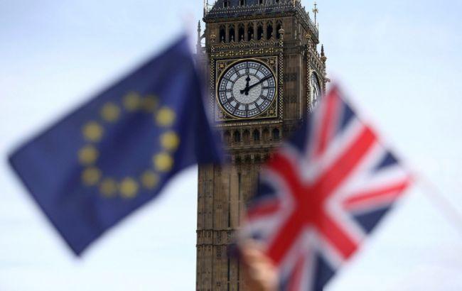 Лондон хочет выгодно использовать «русскую угрозу» при выходе изЕС
