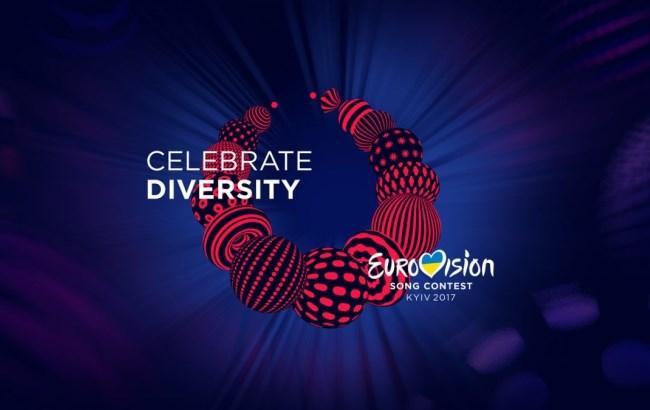 Британські букмекери назвали своїх фаворитів Євробачення 2017
