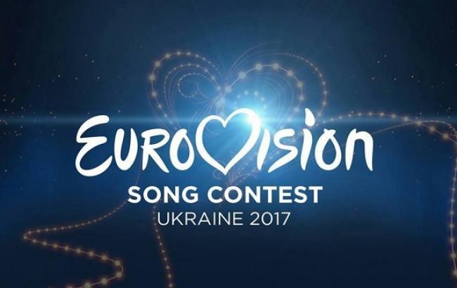 Фото: Нацвідбір на Євробачення 2017 (ukranews.com)