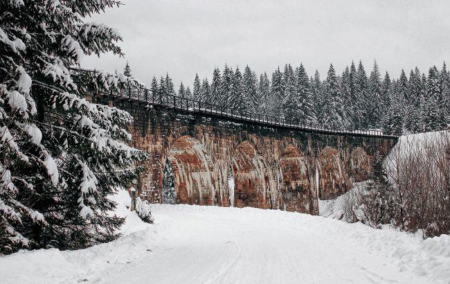 Відпустка в Карпатах стане доступнішою: куди можна поїхати на відпочинок в гори взимку