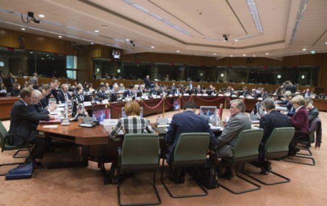 ЄС може продовжити санкції проти Росії 24 червня