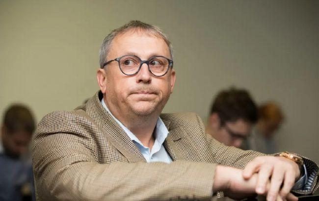 Прокуратура Эстонии заинтересовалась доказательствами ведения Хилларом Тедером бизнеса в Крыму