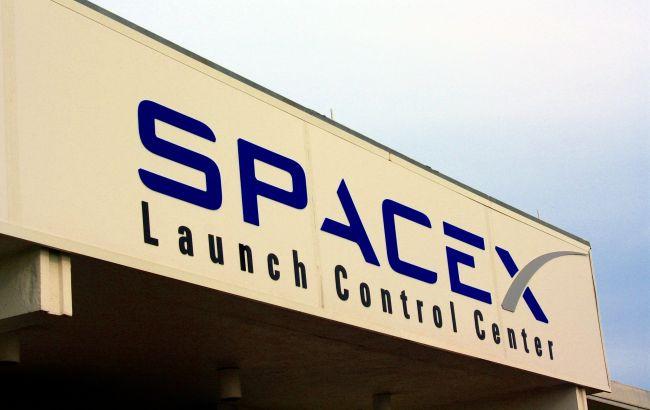 SpaceX согласилась запустить украинский спутник. В Раде назвали стоимость услуги