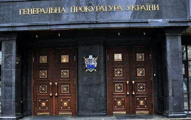 НаКиївщині на«гарячому» спіймали хабарника-депутата від «Радикальної партії»