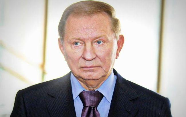 Контактная группа начала переговоры с ДНР/ЛНР в режиме видеоконференции